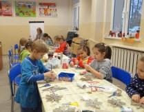 Odwołane zajęcia stałe dla dzieci w grudniu i styczniu