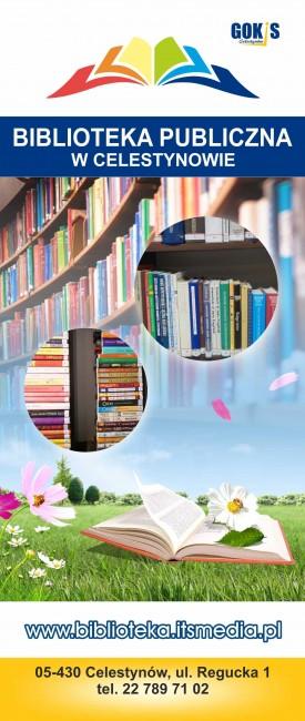 rollu Biblioteka