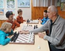 szachy new DSC06290