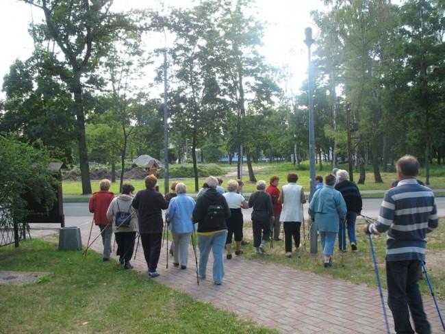 gimnastyka, nordic walking 019