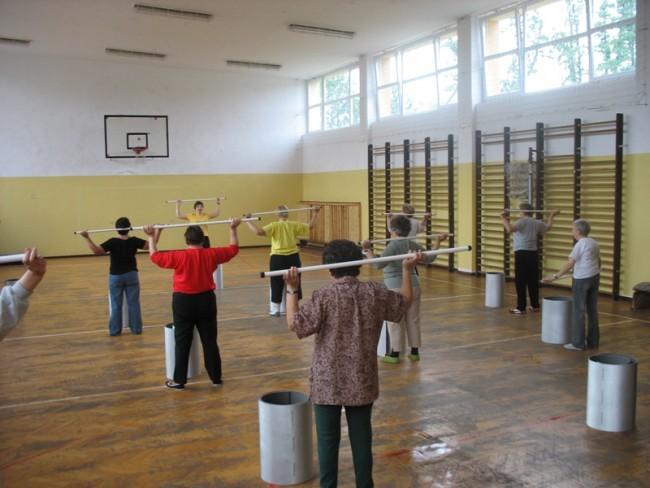 gimnastyka projekt 006