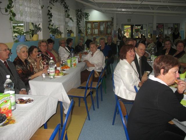 KDC Stara Wies 013(2)