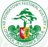 Powiatowy Festiwal Kultury w Otwocku