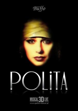 Wyjazd autokarowy na musical 3D – POLITA