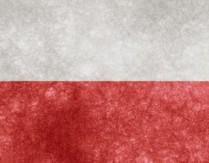 Spotkanie Upamiętniające 76. Rocznicę napaści ZSRR na Polskę oraz Obchody Dnia Sybiraka