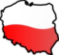Obchody 97. Rocznicy Odzyskania Niepodległości Polski