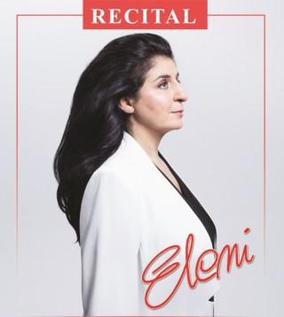 Wyjazd autokarowy na koncert ELENI