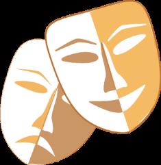Nabór na warsztaty teatralne dla dzieci