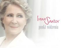 Wyjazd autokarowy na Koncert Ireny Santor