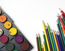 Oferta zajęć stałych dla dzieci, młodzieży i dorosłych