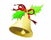 Konkurs Plastyczny na Kartkę Świąteczną
