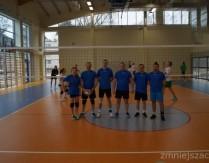 Amator Team