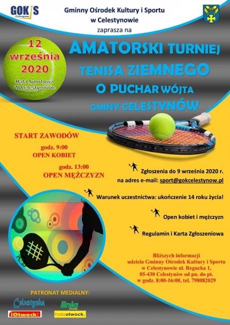 Amatorski-Turniej-Tenisa-Ziemnego-o-Puchar-Wójta-Gminy-Celestynów-wersja-finalna