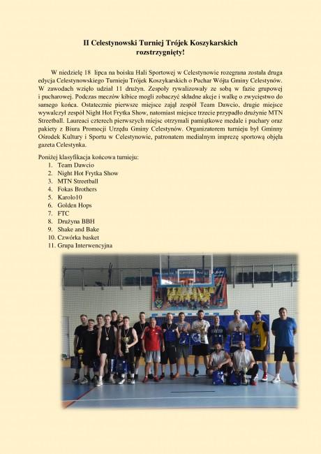 II-Celestynowski-Turniej-Trójek-Koszykarskich-poprawione-1