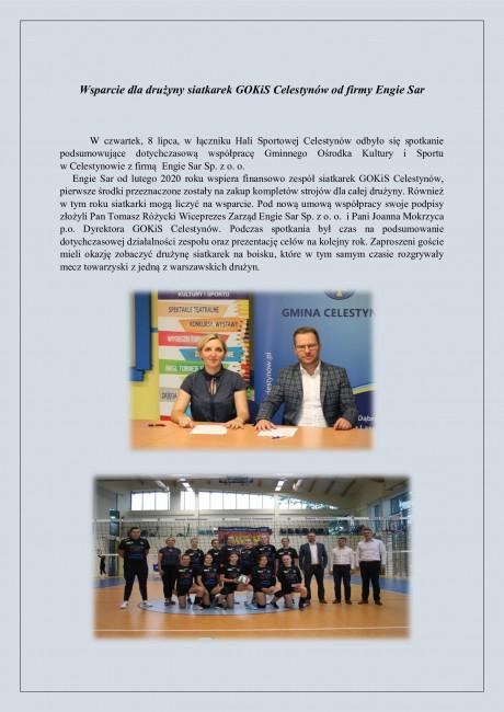 notatka-Wsparcie-dla-drużyny-siatkarek-GOKiS-Celestynów-od-firmy-Engie-Sar(1)