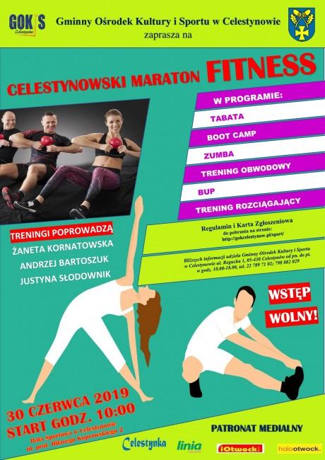 plakat-maraton-fitness-WERSJA-2-_1__1