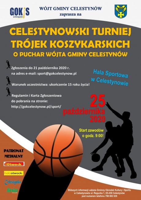 plakat trójki koszykarskie 2020 wersja 1-1