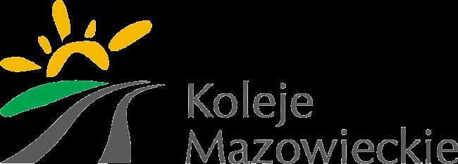 Koleje_Mazowieckie_LOGO_RGB