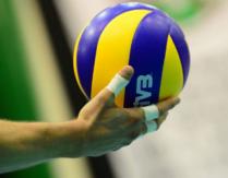 Amatorska Liga Siatkówki o Puchar Wójta Gminy Celestynów