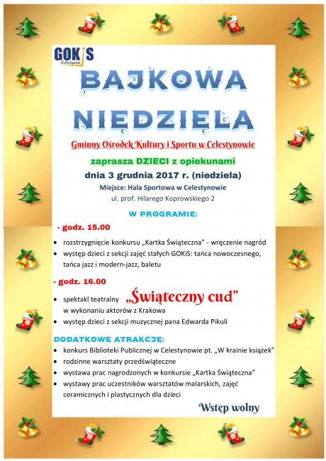 bajkowa 17