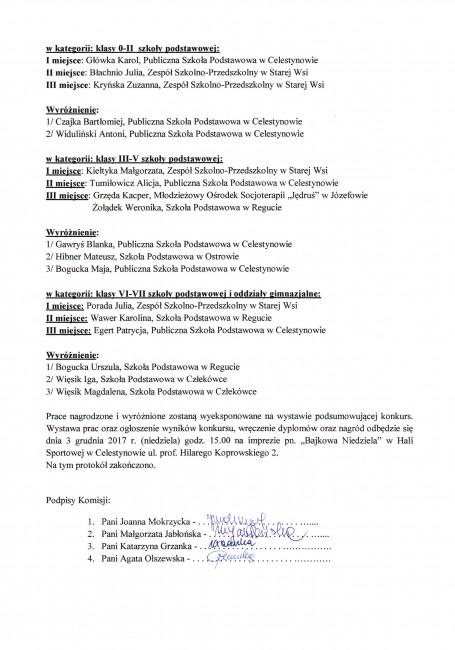 protokol 2 jpg