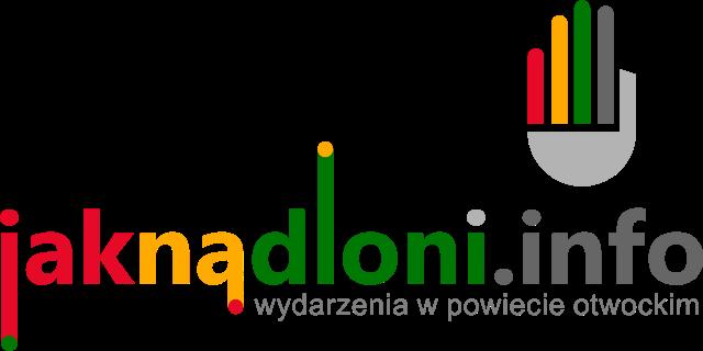 Nowy serwis internetowy jaknadloni.info