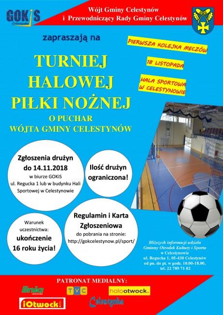 plakat-Turniej-Halowej-Piłki-Nożnej-2