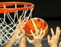 Turniej Koszykówki o Puchar Wójta Gminy Celestynów