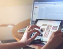 Bezpłatne szkolenie z korzystania z Internetu