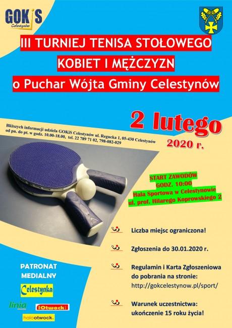 III-Turniej-Tenisa-Stołowego-2020-wersja-1(1)