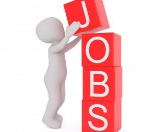 Ogłoszenie o naborze na wolne stanowisko pracy - instruktor