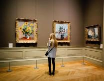 Zostań w domu i zwiedzaj muzea wirtualnie