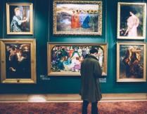 Kultura w sieci – oferta online Ministerstwa Kultury i Dziedzictwa Narodowego
