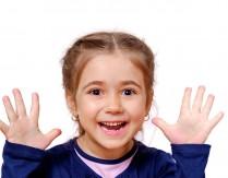 Oferta zajęć stałych dla dzieci, młodzieży i dorosłych na rok szkolny 2020/2021
