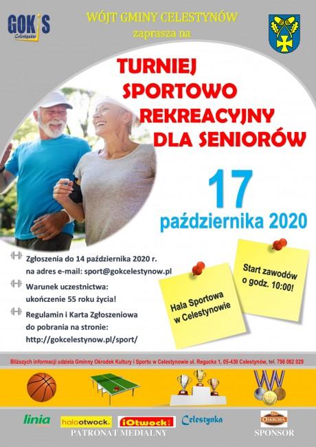 plakat-senior-wersja-ostateczna(1)