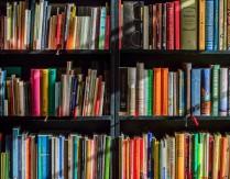 Biblioteka Publiczna w Celestynowie wznawia wypożyczanie zbiorów bibliotecznych od 18 listopada 2020 r.
