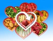 Warsztaty online zdrowego gotowania