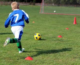 Konkurs Sportowych Talentów dla dzieci i dorosłych