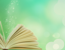 """Konkurs czytelniczy dla dzieci i młodzieży """"Polubić czytanie"""""""