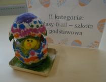 II miejsce Narólski Wojciech